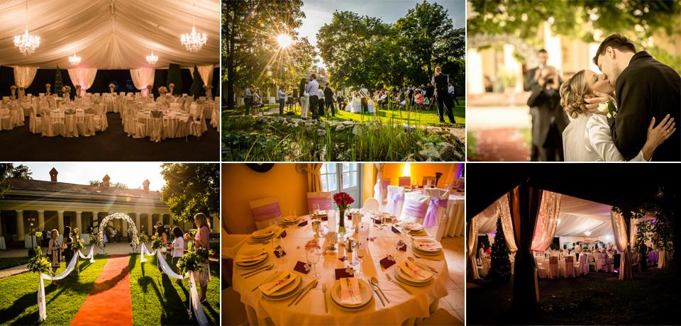 b589d18f83 Tökéletes választás a Febyőharaszt Kastélyszálló, ha esküvőt tervezel!